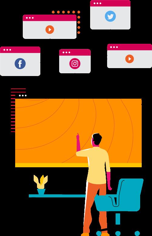 Whiteboard Animation | Punchy Digital Media