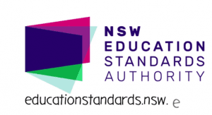 NSW Education Standards – Whiteboard Animation