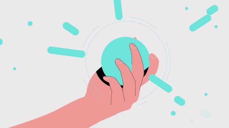 Explainer Video – Levart | Punchy Digital Media
