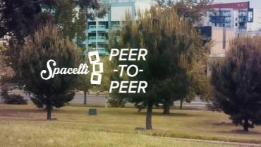 Perth video for Websites