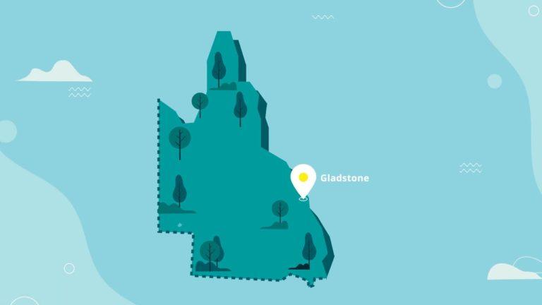 Explainer Video – River Health Report Card | punchydigitalmedia.com.au